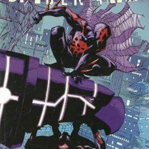 Superior Spider-man Vol. 4