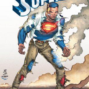 Superman Vol. 1