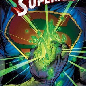 Superman Vol. 2 Return To Glory