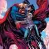 Superman Vol. 4