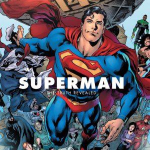 Superman Volume 3