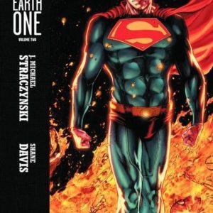 Superman: Earth One (02)
