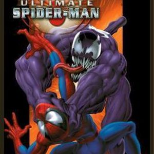 Ultimate Spider-man Vol.6